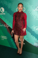 Jennifer Lopez - Los Angeles - 10-10-2014 - Jennifer Lopez è tra le 5 donne più buone dell'anno per Variety