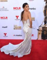 Eva Longoria - Pasadena - 10-10-2014 - Eva Longoria torna in tv con Telenovela