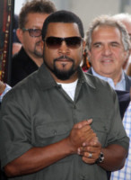 Ice Cube - Los Angeles - 12-10-2014 - Le celebrity che non pensavate fossero musulmane