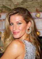 Gisele Bundchen - New York - 13-10-2014 - Chanel N.5: Gisele Bundchen sulla scia di Marilyn