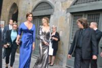 Silvia Toffanin - Bergamo - 11-10-2014 - Barbara D'Urso a Verissimo: