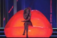 Kylie Minogue - Madrid - 13-10-2014 - Il concerto sulle Grandi Labbra di Kylie Minogue
