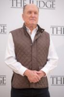 Robert Duvall - Roma - 14-10-2014 - The Judge: Robert Downey Jr. e Robert Duvall a Roma