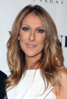 Celine Dion - Las Vegas - 28-06-2013 - Vivere in un paradiso terrestre si può, se sei un vip milionario