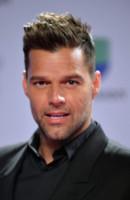 Ricky Martin - Miami - 21-02-2013 - Vivere in un paradiso terrestre si può, se sei un vip milionario