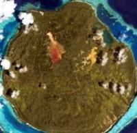 Mago Island - Hollywood - 15-10-2014 - Vivere in un paradiso terrestre si può, se sei un vip milionario