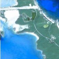 Isole Bahamas - Hollywood - 15-10-2014 - Vivere in un paradiso terrestre si può, se sei un vip milionario