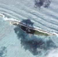 Rooster Cay - Hollywood - 15-10-2014 - Vivere in un paradiso terrestre si può, se sei un vip milionario