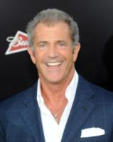Mel Gibson - Hollywood - 11-08-2014 - Vivere in un paradiso terrestre si può, se sei un vip milionario