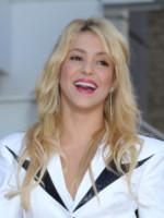 Shakira - Hollywood - 08-11-2011 - Vivere in un paradiso terrestre si può, se sei un vip milionario