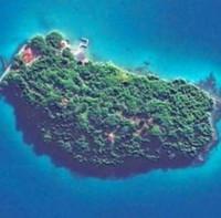 Angra dos Reis - Hollywood - 15-10-2014 - Vivere in un paradiso terrestre si può, se sei un vip milionario