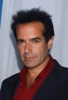 David Copperfield - Las Vegas - 15-09-2004 - Vivere in un paradiso terrestre si può, se sei un vip milionario