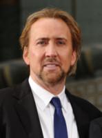 Nicolas Cage - Hollywood - 17-05-2010 - Vivere in un paradiso terrestre si può, se sei un vip milionario