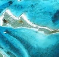 Leaf Cay - Hollywood - 15-10-2014 - Vivere in un paradiso terrestre si può, se sei un vip milionario