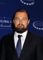 Leonardo DiCaprio - New York - 22-09-2014 - Vivere in un paradiso terrestre si può, se sei un vip milionario