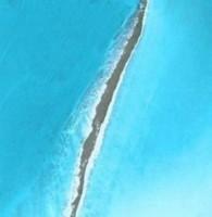 Blackadore Cay - Hollywood - 15-10-2014 - Vivere in un paradiso terrestre si può, se sei un vip milionario