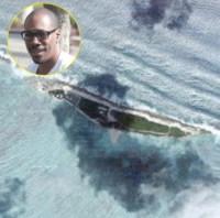 Rooster Cay, Eddie Murphy - Hollywood - 15-10-2014 - Vivere in un paradiso terrestre si può, se sei un vip milionario