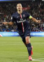 Zlatan Ibrahimovic - Parigi - 01-09-2014 - Vivere in un paradiso terrestre si può, se sei un vip milionario