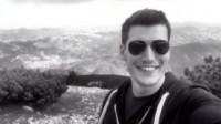 Jake Dodridge - Newbury - 15-10-2014 - Mollato dalla fidanzata mette all'asta vacanza a Venezia