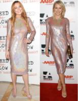 Lindsay Lohan, Naomi Watts - 16-10-2014 - Lindsay Lohan e Naomi Watts: chi lo indossa meglio?