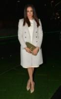 Megan Markle - Dublino - 16-10-2014 - Il Principe Harry convolerà a nozze con Meghan Markle