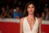 Elisa Sednaoui - Roma - 15-10-2014 - Elisa Sednaoui: ecco chi è la madrina di Venezia 2015