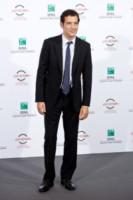 Clive Owen - Roma - 16-10-2014 - Festival di Roma: Clive Owen è il primo dei bellissimi