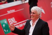 Ninetto Davoli - Roma - 16-10-2014 - Festival di Roma: Giorgio Pasotti è la stella di Mio Papà