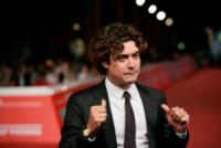 Riccardo Scamarcio - Roma - 16-10-2014 - Festival di Roma: Clive Owen, medico cocainomane in The Knick