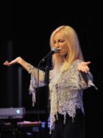 Patty Pravo - Milano - 17-10-2014 - Festival di Sanremo 2016: ecco cosa ci aspetta