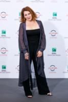Daniela Giordano - Roma - 17-10-2014 - Valentina Lodovini, il prezzemolino del Festival di Roma