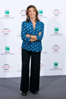 Anna Bonaiuto - Roma - 17-10-2014 - Valentina Lodovini, il prezzemolino del Festival di Roma