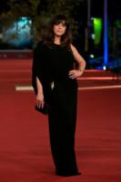 Valentina Lodovini - Roma - 17-10-2014 - Festival di Roma, ecco l'armata dei Buoni a Nulla