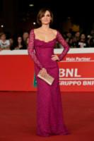 Camilla Filippi - Roma - 17-10-2014 - Festival di Roma, ecco l'armata dei Buoni a Nulla