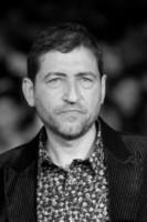 Gianfranco Gallo - Roma - 18-10-2014 - Festival di Roma: Lodovini, un maschiaccio da red carpet