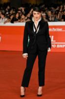 Valentina Lodovini - Roma - 18-10-2014 - Tremate, tremate, le garçonnes sono tornate!