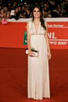 Claudia Traisac - Roma - 18-10-2014 - Festival di Roma: Benicio Del Toro, faccio il bravo, promesso!