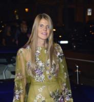 Anna Dello Russo - Parigi - 01-10-2014 - Lady Gaga e Anna Dello Russo: chi lo indossa meglio?