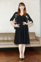 Chiara Francini - Milano - 20-10-2014 - Un classico intramontabile: il little black dress