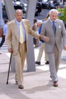 Oscar de La Renta - New York - 04-09-2014 - Oscar de la Renta è morto all'etàdi 82 anni