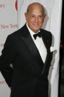 Oscar de La Renta - New York - 03-11-2008 - Oscar de la Renta è morto all'etàdi 82 anni
