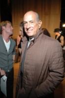 Oscar de La Renta - New York - 21-10-2007 - Oscar de la Renta è morto all'etàdi 82 anni