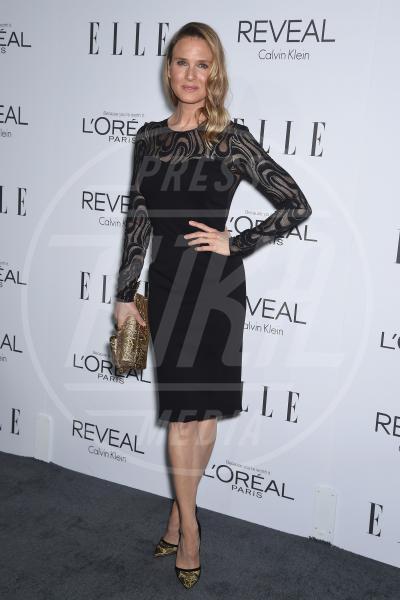 """Renee Zellweger - Beverly Hills - 21-10-2014 - Renee Zellweger: """"Ma quale rifatta. Sono solo più felice"""""""