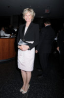 Patricia Redmayne - New York - 20-10-2014 - Uma e Maya Thurman: una mamma per amica… sul red carpet!