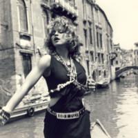 Madonna - 21-10-2014 - Madonna, sono già 60. Auguri Lady Ciccone