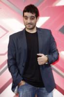 Mario Gavino Garruccio - Milano - 21-10-2014 - … ed ecco i concorrenti di X Factor 8