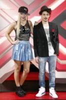 Komminuet - Milano - 21-10-2014 - … ed ecco i concorrenti di X Factor 8