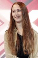 Ilaria Rastrelli - Milano - 21-10-2014 - Separati alla nascita: scusa, ma siamo parenti?