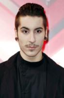Marco Cappai - Milano - 21-10-2014 - … ed ecco i concorrenti di X Factor 8