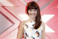 Victoria Cabello - Milano - 21-10-2014 - Victoria Cabello shock! La star racconta un incubo durato 3 anni